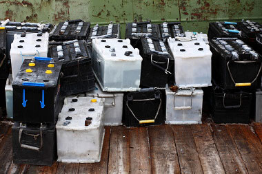Battery Bank Vs Batteryless Greenergystar Grid Tie