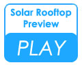 Solar Rooftop Preview